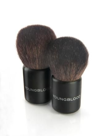 use the right tool for the job makeup brushes