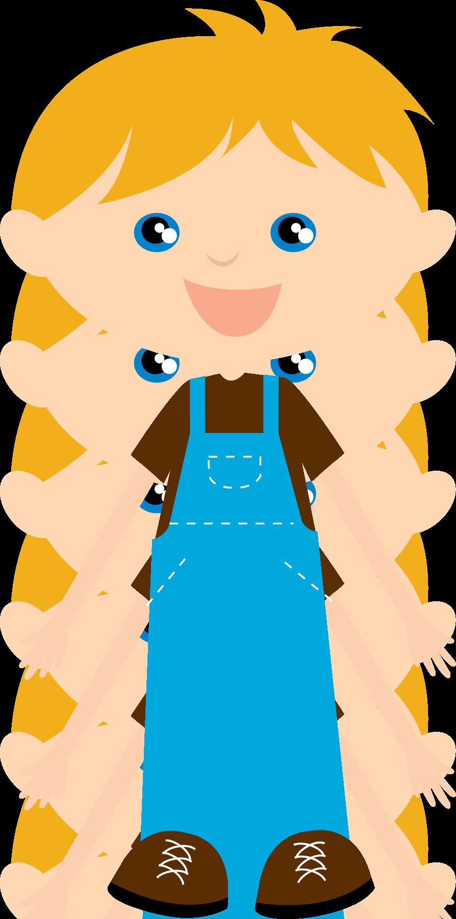 Fazenda - Minus | Clip art, Clipart boy, Farm boys