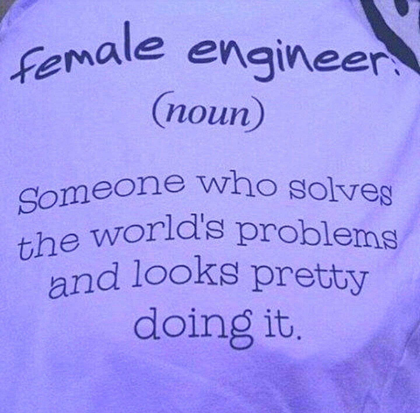 Pin By Mohadeseh On Engineering Engineering Humor Engineering Quotes Biomedical Engineering