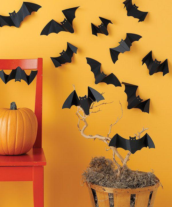 explore martha stewart halloween and more - Martha Stewart Halloween Decor