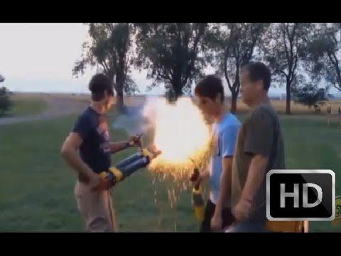 Best Funny  Videos -Epic fail Compilation 2015 - compilation  Fail HD - http://positivelifemagazine.com/best-funny-videos-epic-fail-compilation-2015-compilation-fail-hd/ http://img.youtube.com/vi/OhuoGJvp_4c/0.jpg                                             vídeos de risa – vídeos divertidos 2013 – suscribete Aqui: http://goo.gl/0P3Ntg. parte2: http://www.youtube.com/watch?v=_GAh5WHMWEQ parte…    source                                   Please fo