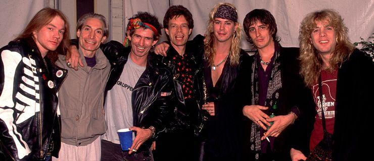 Smoke 'em if You Got 'em: o regresso dos Guns N' Roses!  #AxlRose #compraringressosgunsnroses #concertosgunsnroses #DuffMcKagan #gunsnroses #gunsnrosesalbums #gunsnrosescivilwar #gunsnrosesgreatesthits #gunsnroseslive #gunsnrosesmúsicas #gunsnroseswiki #showsgunsnroses #Slash