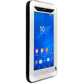 low priced 27e81 5c12d Sony Xperia z3 compact case otterbox - Google Search | cool products ...