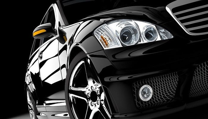 Global Car Care Products Sales Market 2017 Market Overview, Market - market analysis