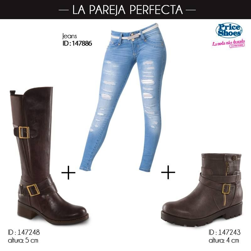 Dos estilos de botas perfectos para estos jeans.  #outfit #fresh #style #girl #sweet #fashion look #itgirl #fashionable #shoes #casual #streetstyle #style #winter #jeans