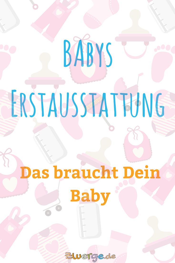 Herzlichen gluckwunsch zu deinem baby