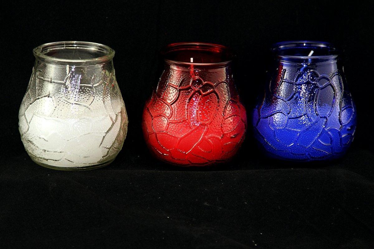 Glass vases wholesale australia vase pinterest glass vases glass vases wholesale australia floridaeventfo Choice Image