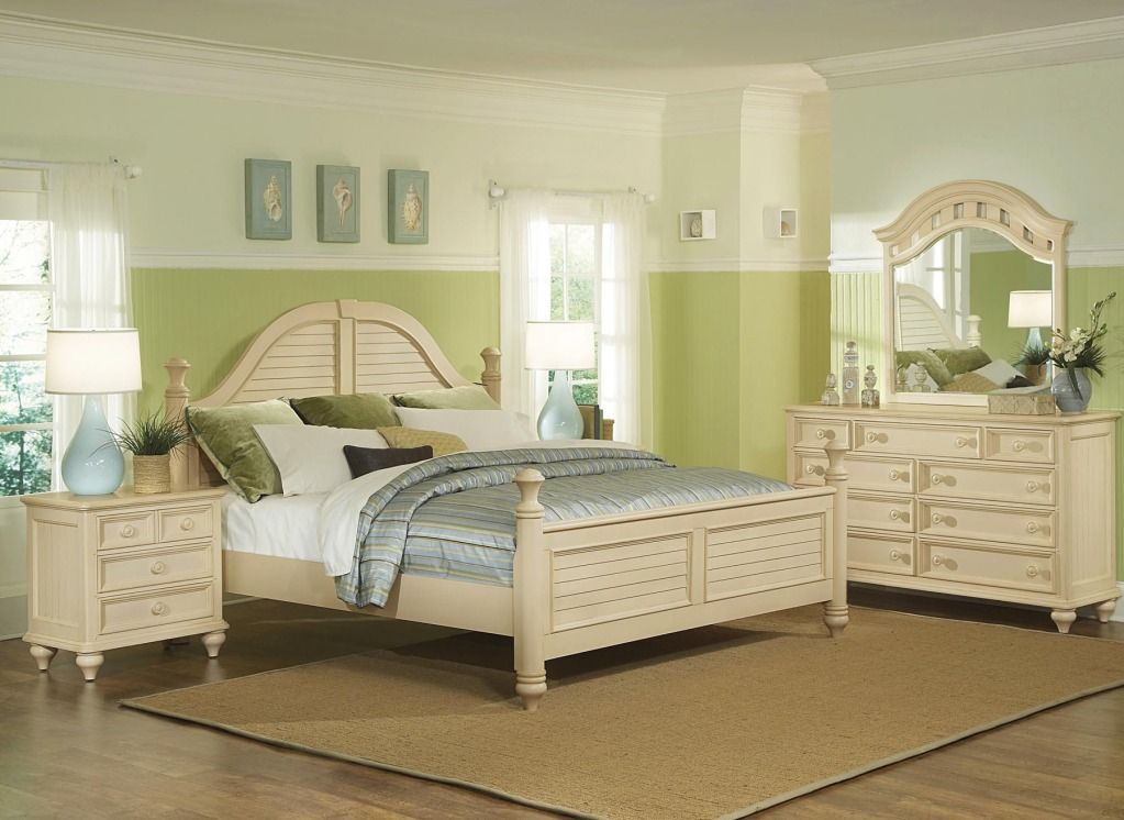 Decorator secrets for the home   Achieve a casual, easy ...