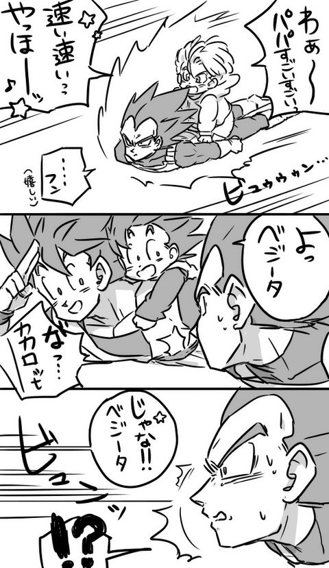 pixiv is an illustration community service where you can post and enjoy creative work a large variety of work is uploaded and us ドラゴンボールgt ドラゴンボール 漫画 ドラゴンボール