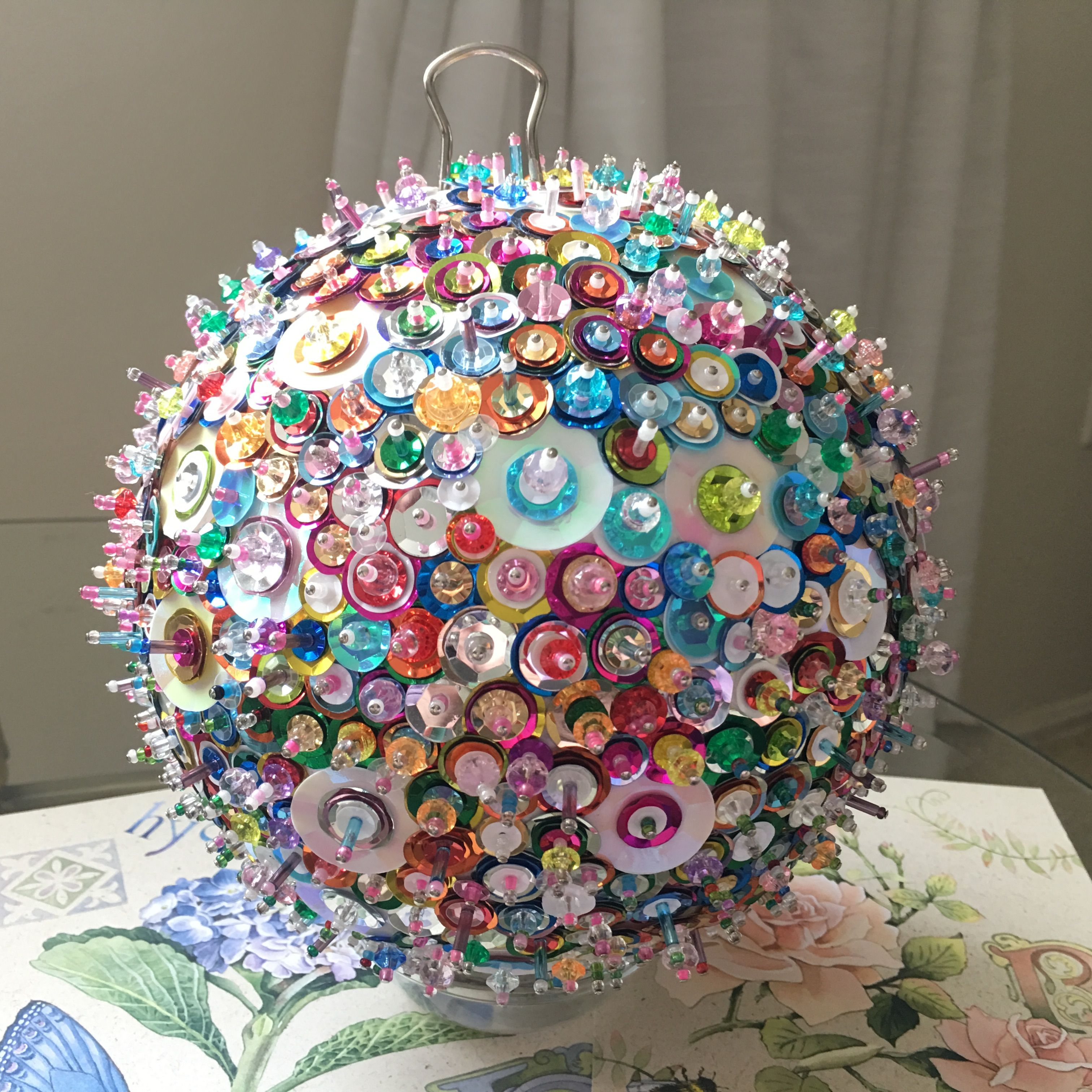 37++ Handmade crafts for sale online information