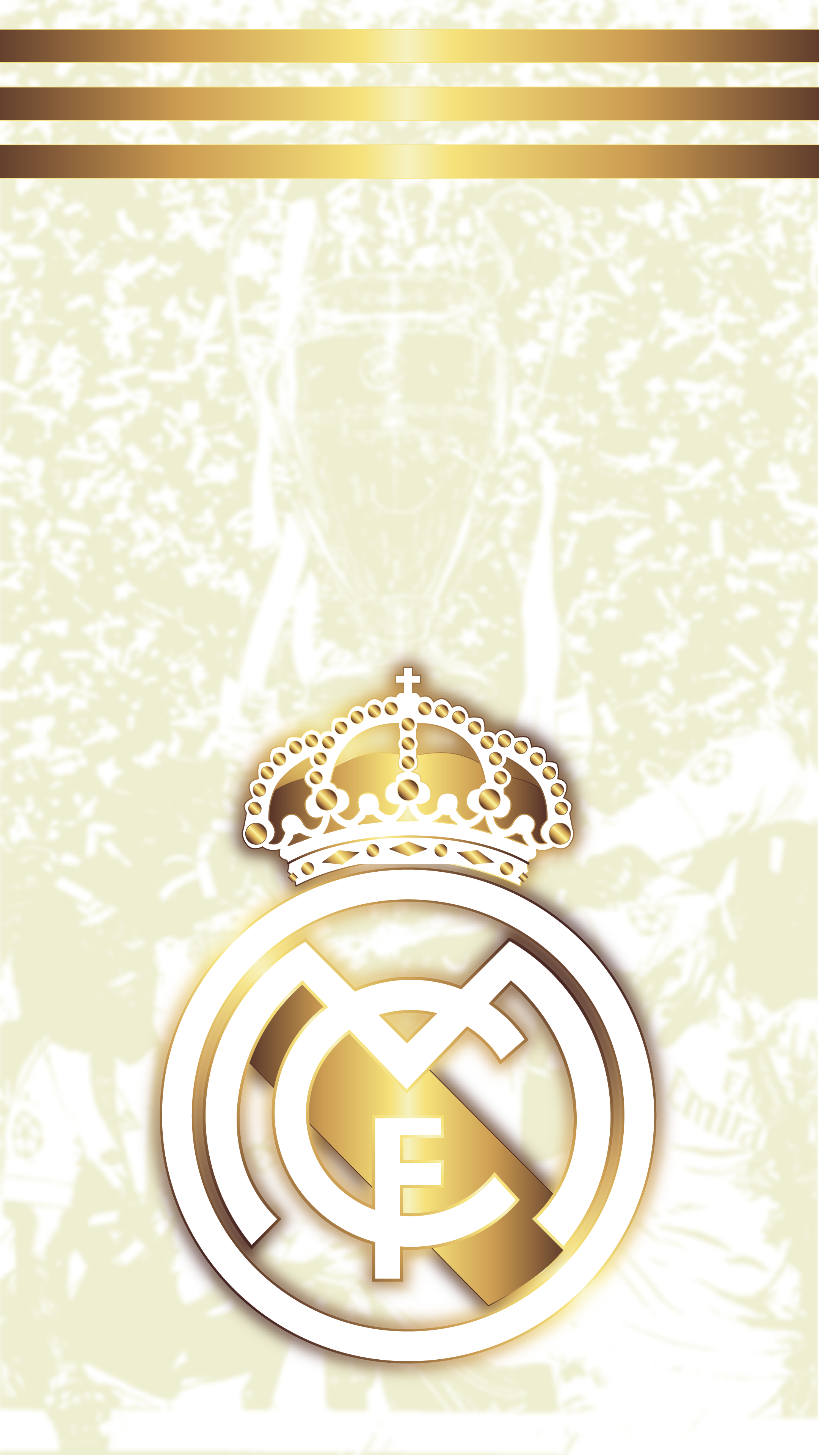 Real Madrid Wallpaper Hd 2019 Hd Football In 2020 Madrid Wallpaper Real Madrid Wallpapers Real Madrid Logo Wallpapers