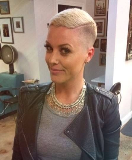 Pin by Sandi Weiland on Short current hairstyles | Pinterest | Short ...