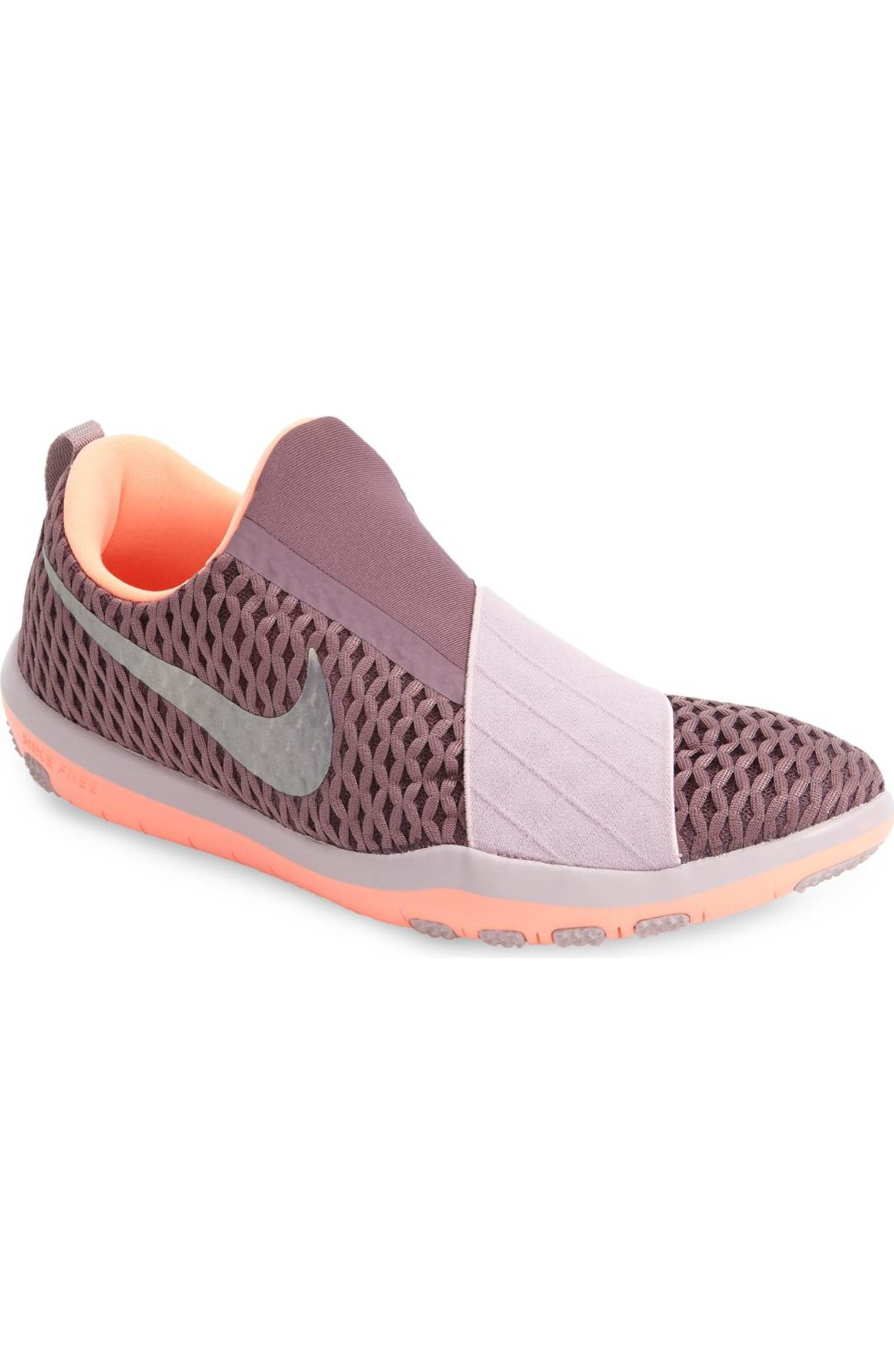 Main Image Nike Free Connect Training Shoe Women Try