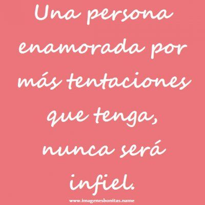 Frases De Infidelidad Google Search Frases Love Phrases Need