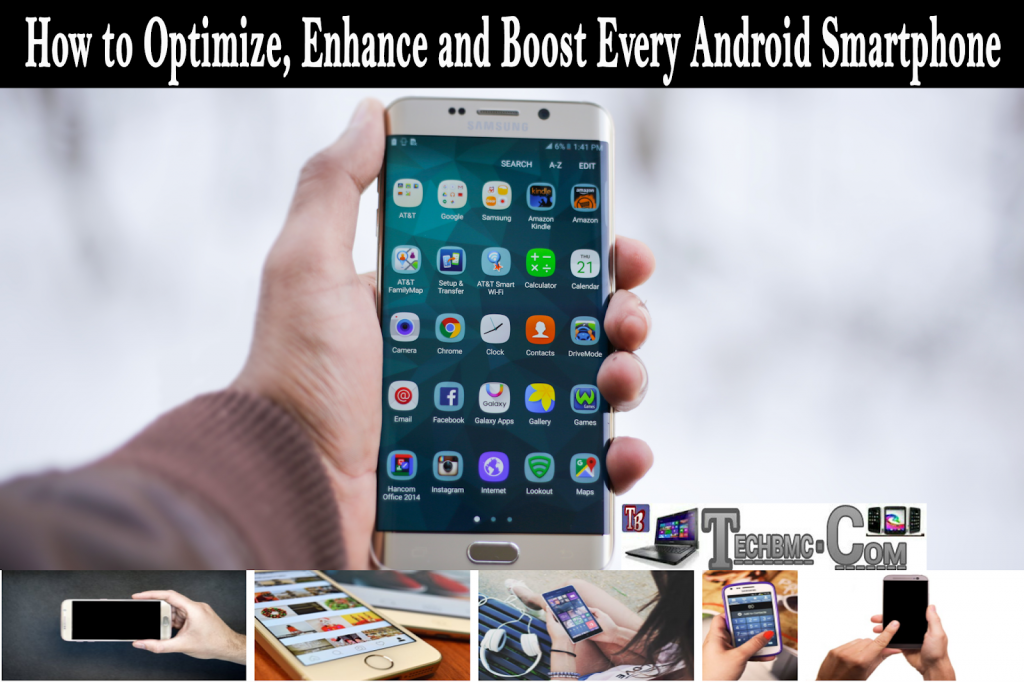 Boost Mobile Phones Android & iOS Boost mobile, Mobile
