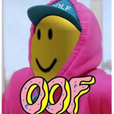 Image result for oof gif roblox | ooof | Roblox memes, Real