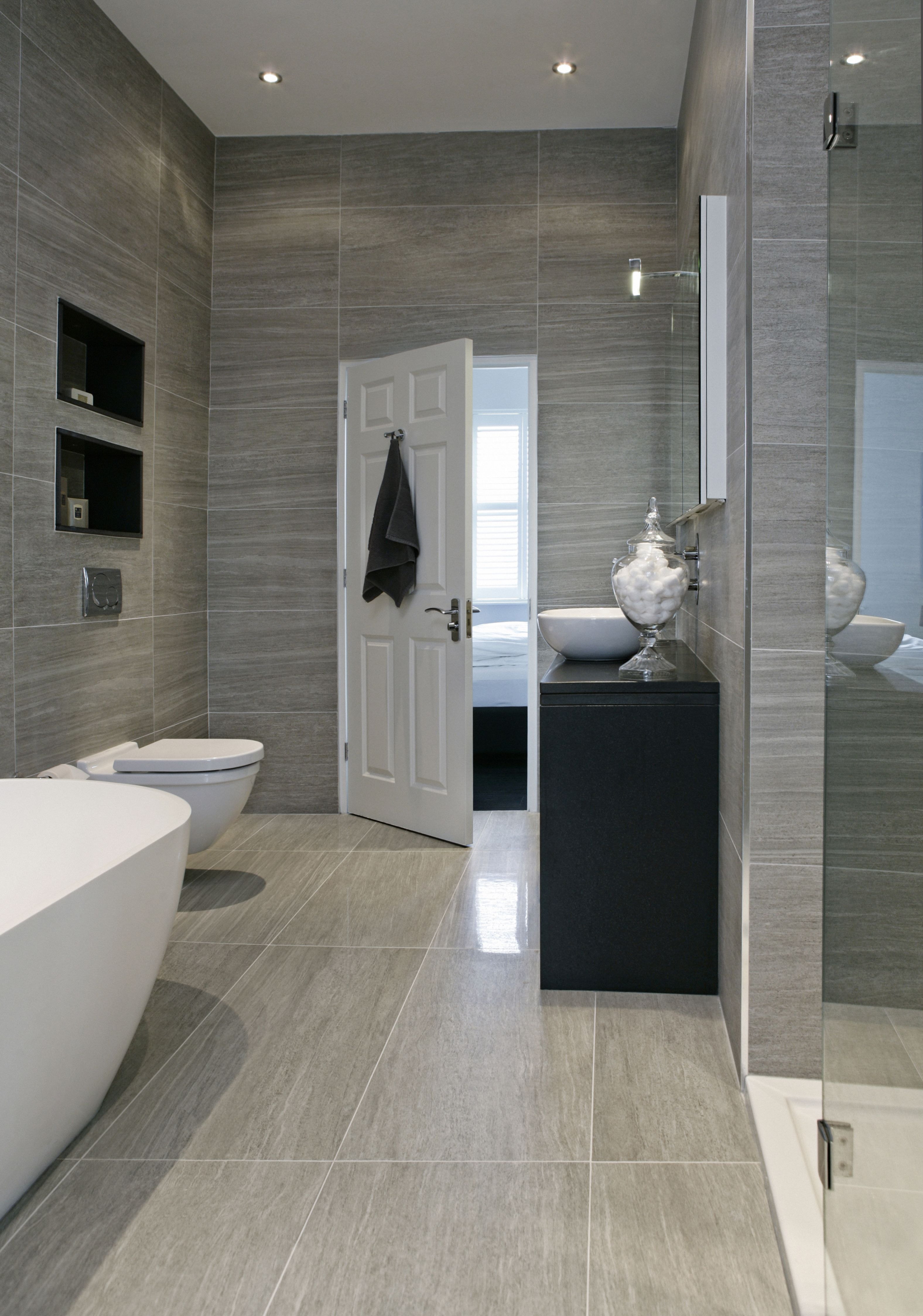 Boscolo the townhouse bathroom bathrooms pinterest for Townhouse bathroom ideas