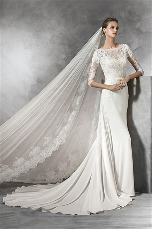 Brides Of Winchester Ltd In Hampshire Bridalwear Shops Hitched Co Uk Wedding Dresses