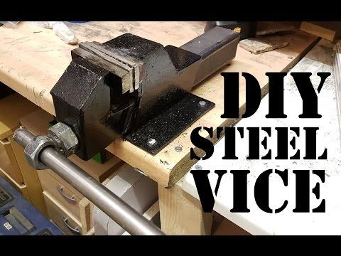 My YouTube channel is about my hobby of designing and making high quality DIY projects. My interest started off with making homemade weapons but now I have e...