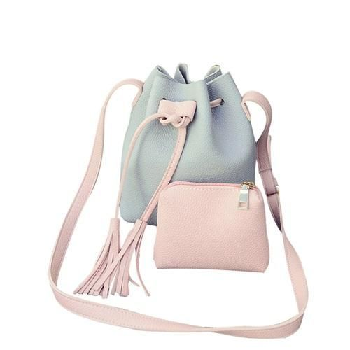 Image result for 500 x 500 pastel crossbody