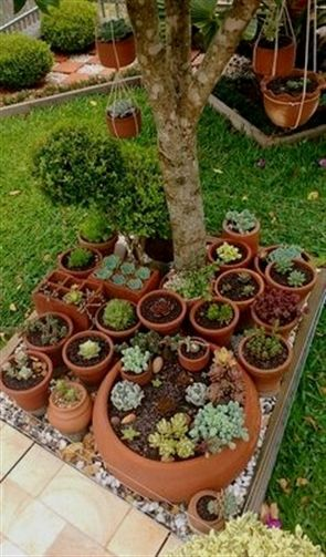 top 10 #gardening mistakes, grandmother's flower #garden ...