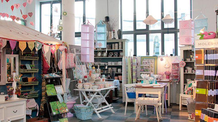 Design Hamburg die besten Shoppingtipps II (mit Bildern