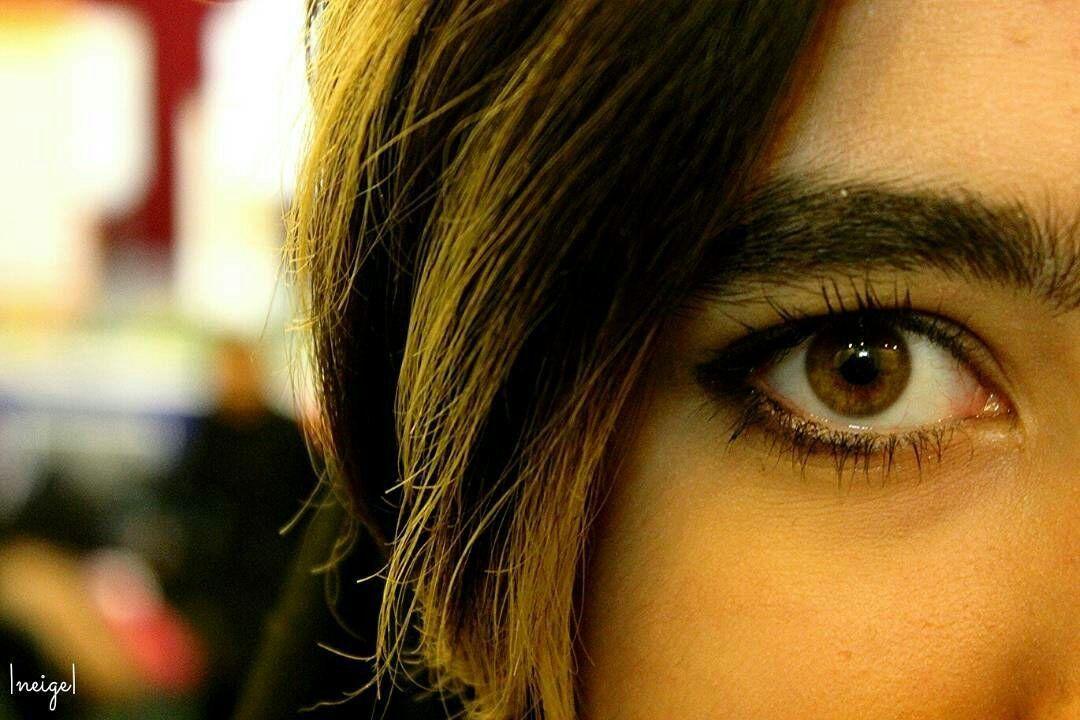 هو اليعشگ عيون كبآر يظل طول العمر مآ يدري بيمن ضآع ادهم عآدل Beautiful Eyes Girls Rock Style Picks
