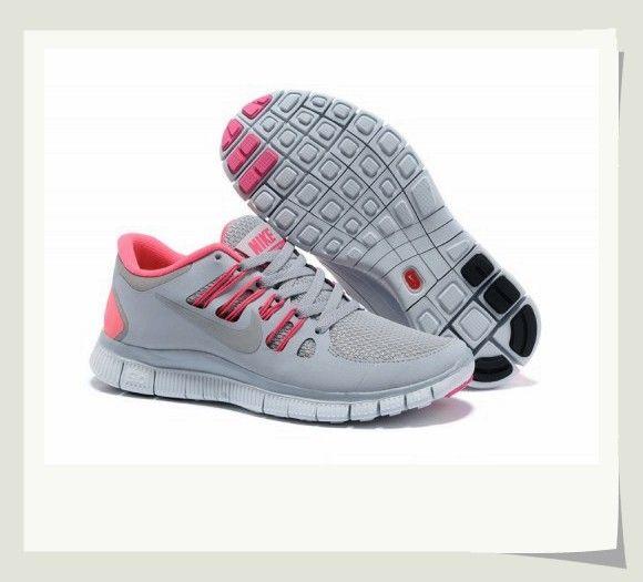 Pas Cher Nike Free Run Nzone