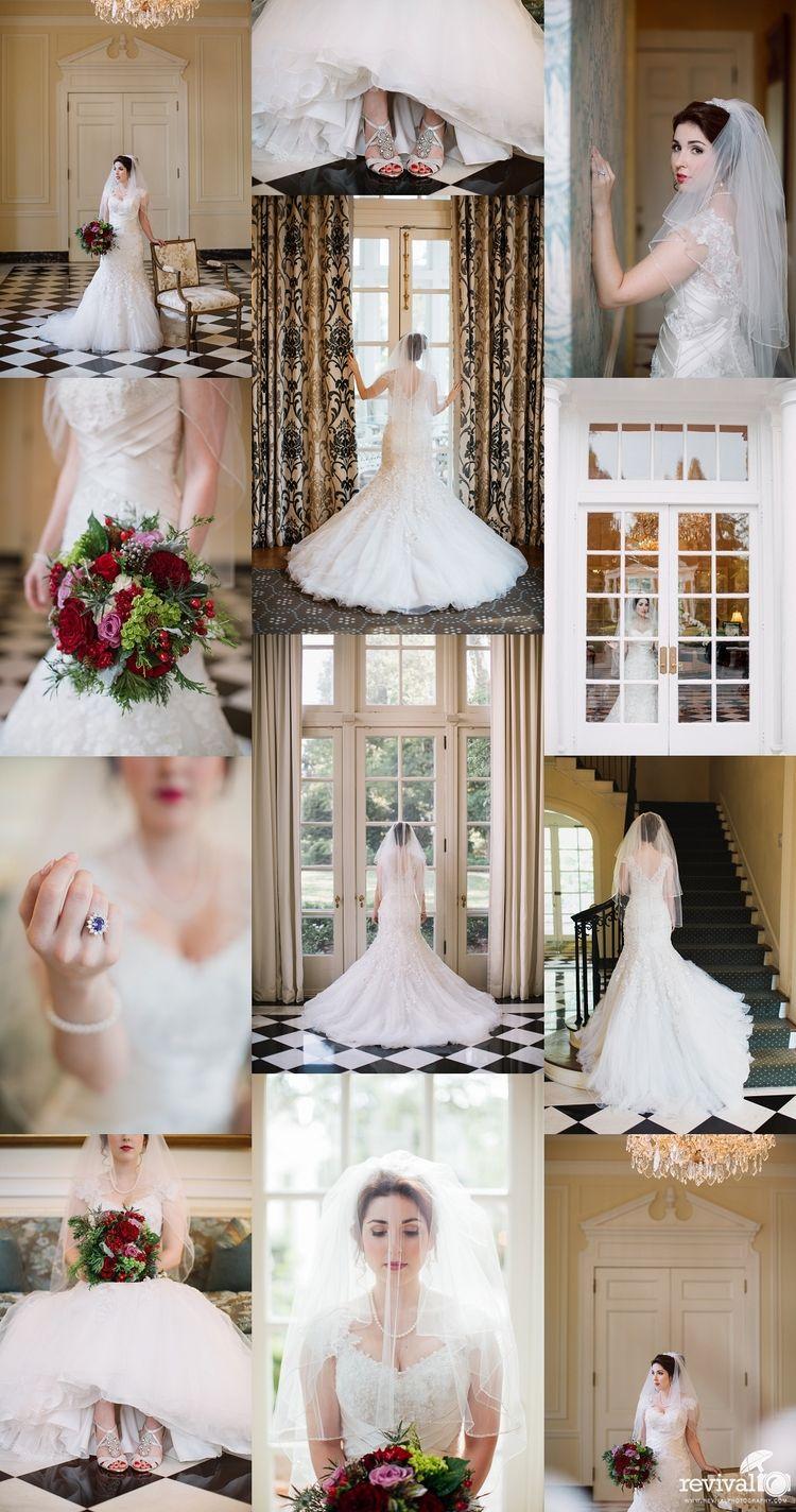 Mosteller Mansion Wedding Hickory Nc Jennifer And Tom Wedding Photographers In Asheville Nc North Carolina Mansion Wedding Wedding Photographers Photographer