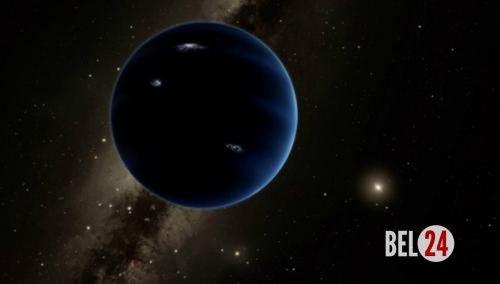 Год на планете Х длится 20 тысяч земных лет.. Спустя век после предположения о наличии на периферии солнечной системы загадочной планеты X, высказанного Персивалем лоуэллом, астрономы утверждают, что получили доказательства того, что этот мир действительно может