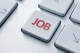 الخبر : للنساء تدريب منتهي بالتوظيف في قطاع البيع والتجزئة ) الراتب : خلال فترة التدريب 3000ريال - http://www.watny1.com/jobs/424972.html
