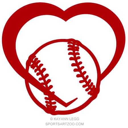 Download Baseball Love Design | Baseball tattoos, Baseball uniforms ...