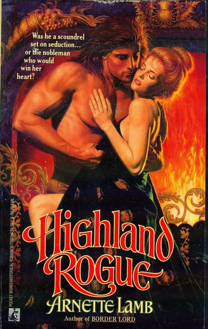 Pin On Romantic Novel Cover Art
