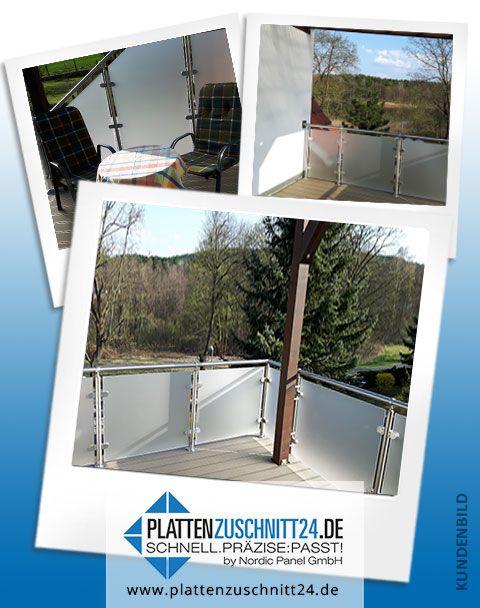 plexiglas gs satiniert klar 8mm anwendungsbeispiele plexiglas makrolon dibond pvc. Black Bedroom Furniture Sets. Home Design Ideas