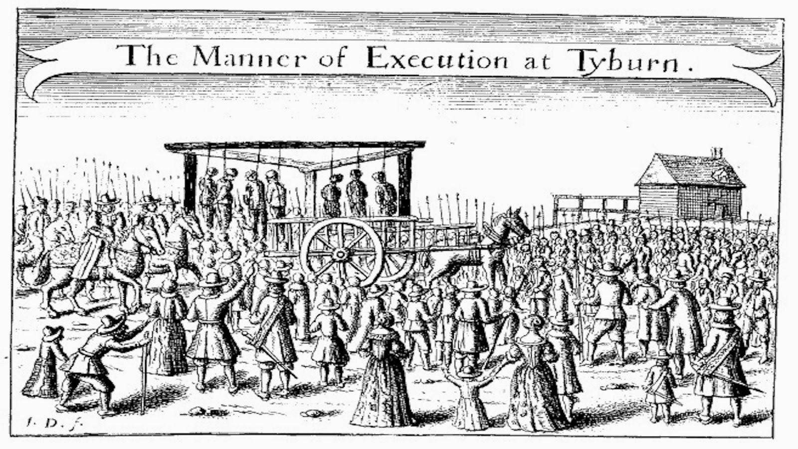 The_Manner_of_Execution_at_Tyburn.jpg (1600×900)