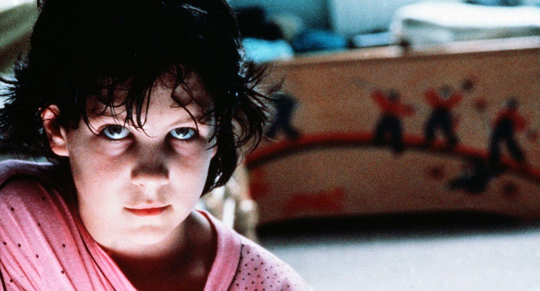 La casa de papel (1988)
