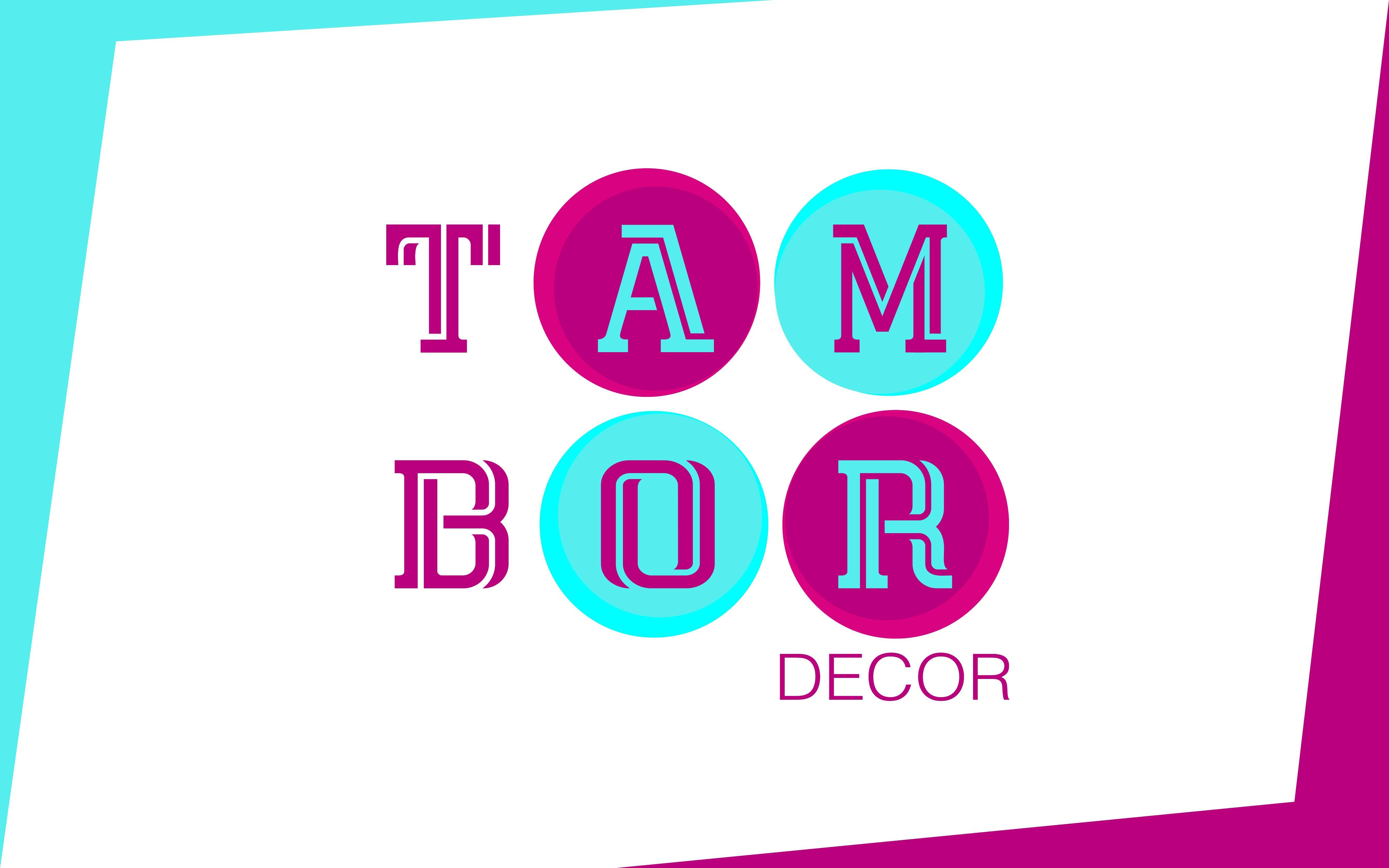 CHEGAMOS!!! A TAMBOR DECOR chegou para deixar seu ambiente com muito mais estilo e originalidade. Nossos tambores decorativos são mais do que apenas um objeto de decoração, eles dão um status de modernidade, originalidade e criatividade ao seu ambiente. Parcele seu produto em até 12x no cartão. FRETE GRÁTIS para o município do Rio de Janeiro! Acesse nossa loja virtual: WWW.TAMBORDECOR.COM #tambordecor #tambordecorativo #decoração #designdeinteriores #criatividade #novasideias