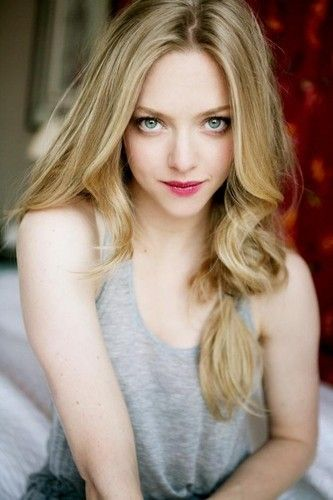 amanda seyfried little house