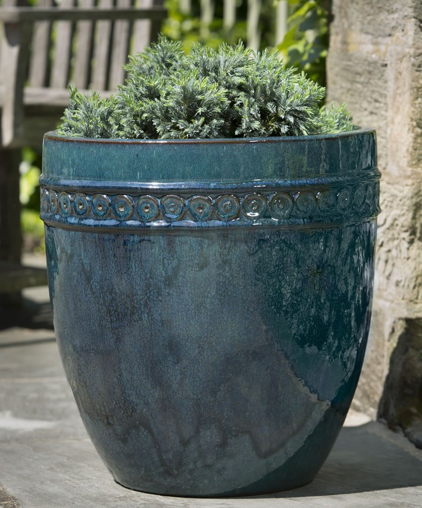 containers marvellous of indoor tall uk plants size ceramic full planter gallery plant planters for pots outdoor