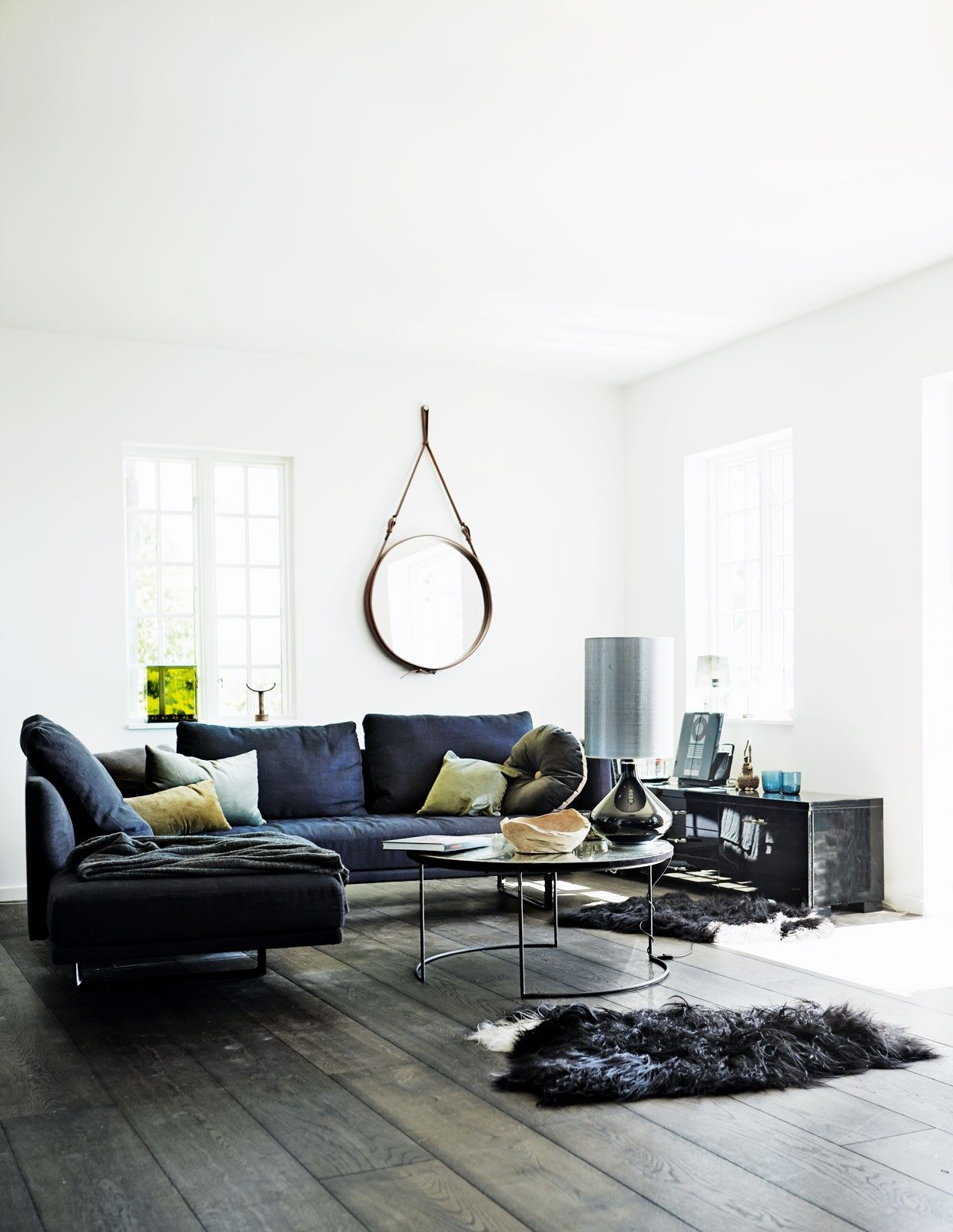 En bid af paradis | Pinterest | Coffee, Room and Interiors