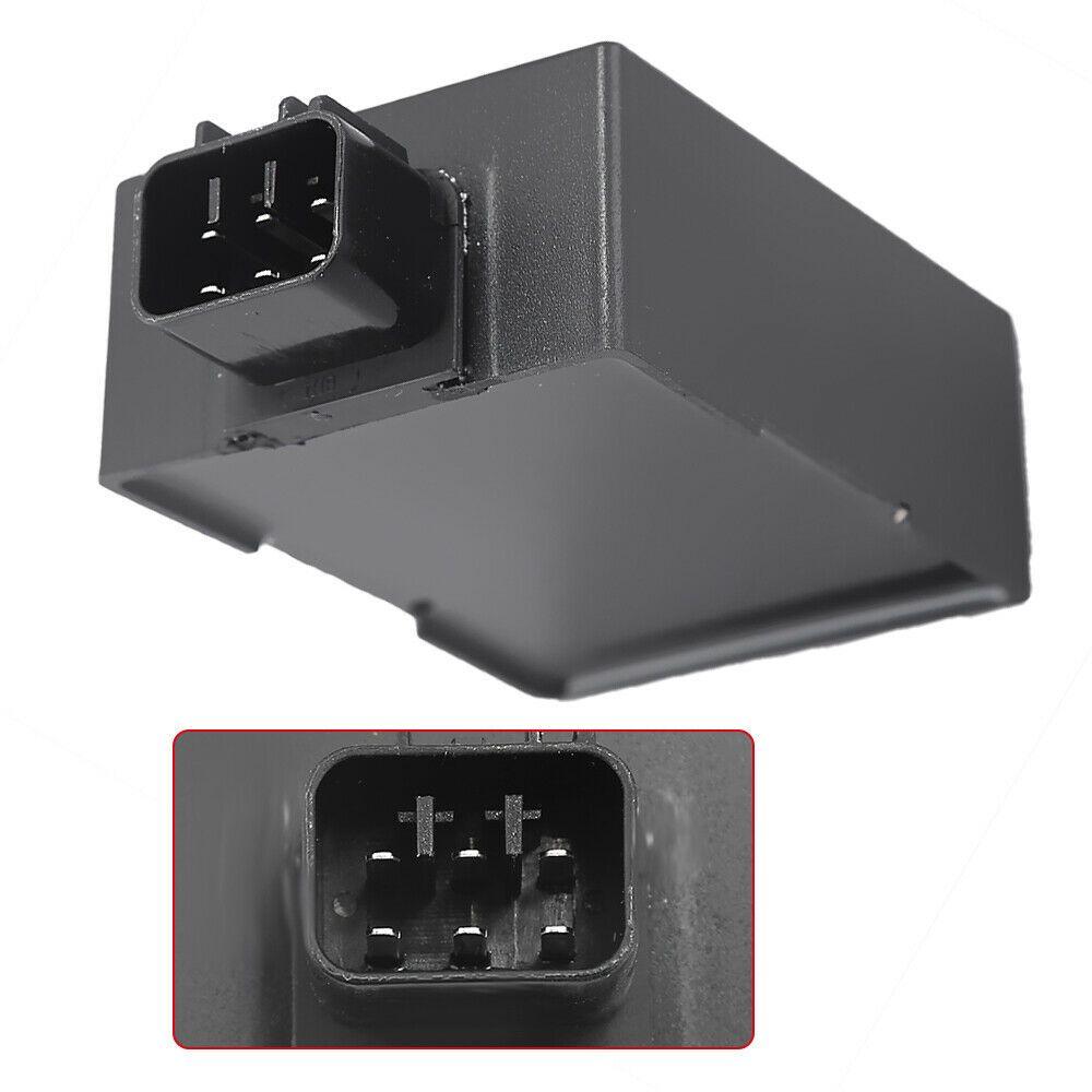 CDI BOX Igniter For Polaris Sportsman 400 500 Ranger Scrambler 3089238 3090232