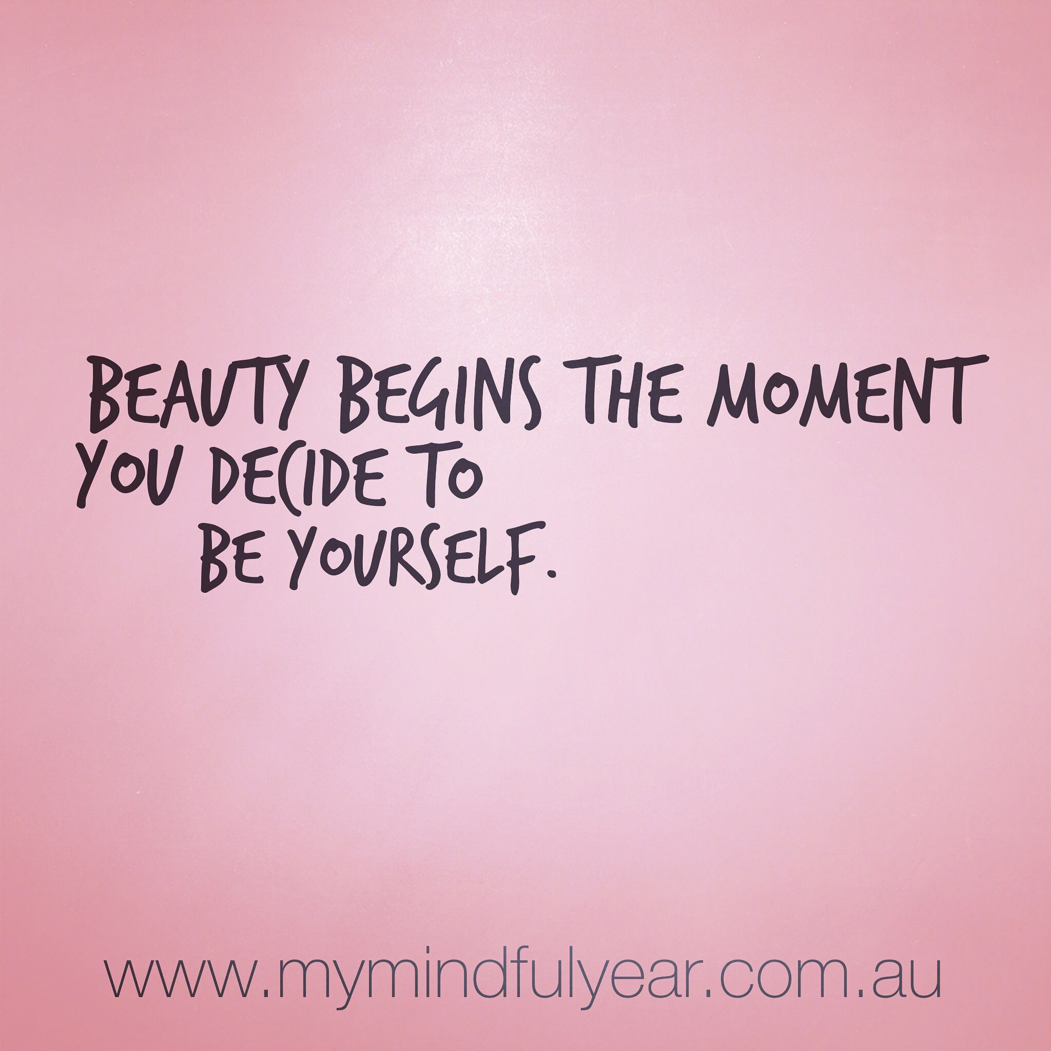 Pin By Sharine On Fufly Inspirational Quotes Self Love Quotes