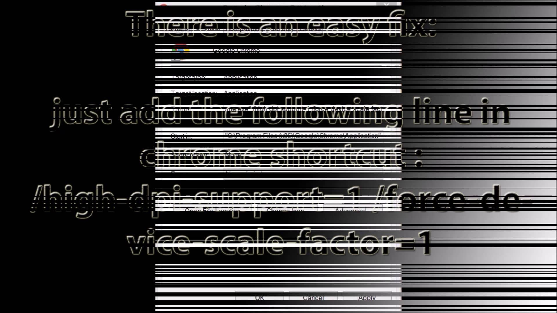 ff61a7dc463caa749c40dd8218d51264