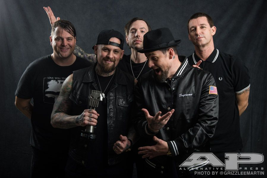 Gallery A Look At The 2016 Apmas Backstage Studio With Images Studio Photo Studio Photo Op