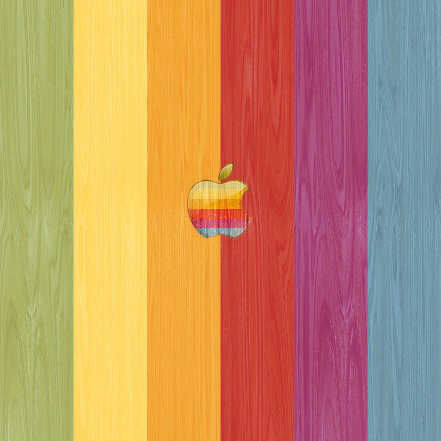 Pin by Hadys on iPhone/iPad Misc. Wallpapers Apple logo