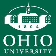 Jobs In Athens Ohio The following area id numbers are not currently assigned to any craigslist site jobs in athens ohio
