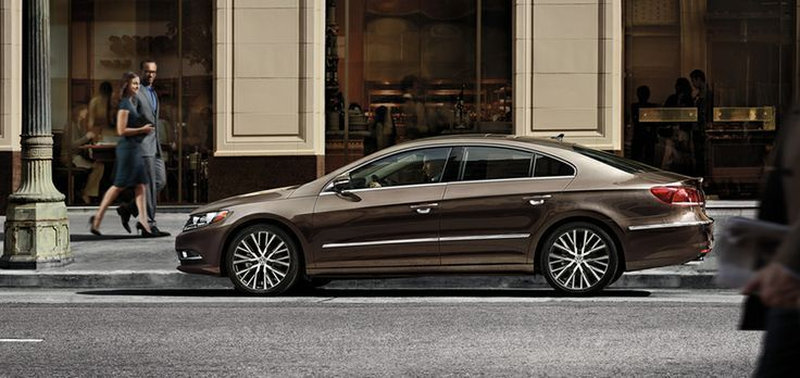 VW Passat CC RLine cars Pinterest Cars, Ponies and