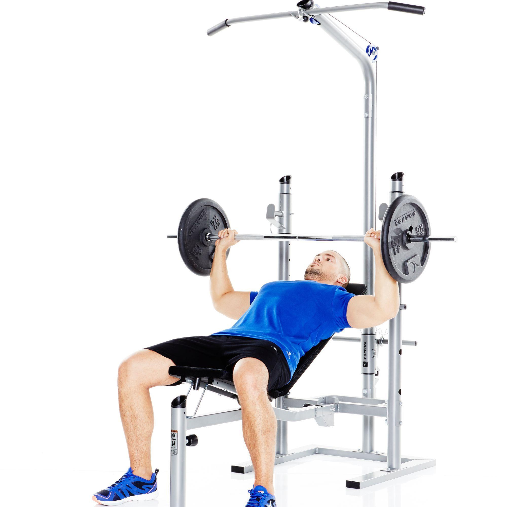 Banc De Musculation Domyos Hg 60 Banc De Musculation Domyos Hg 60 Fukuoka Fukuoka Japan Fukuoka Banc De Musculation Occasion Row Machine Gym Equipment Sports