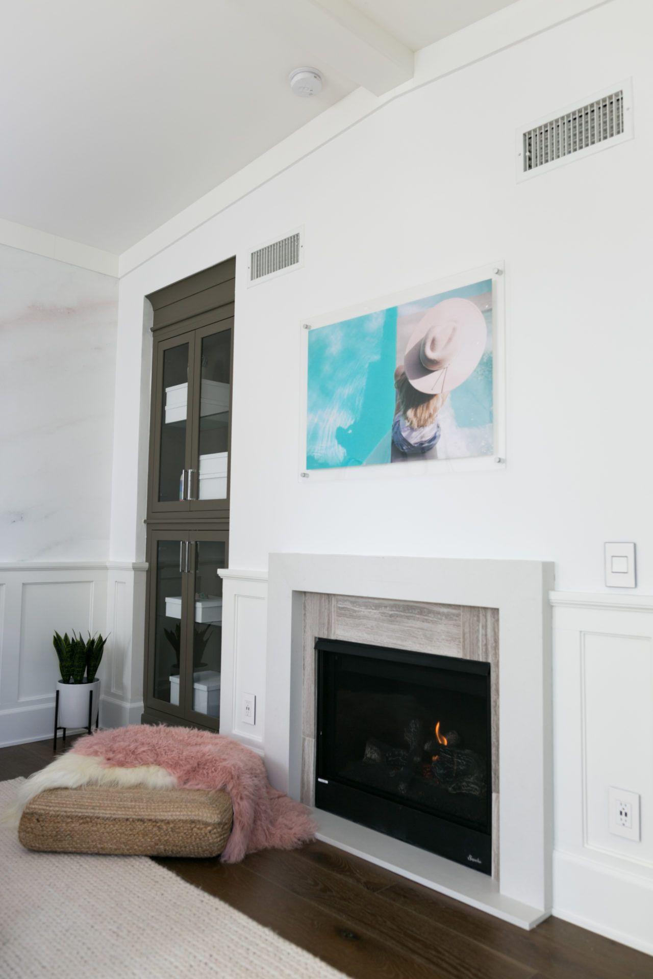 Unique Pastel Room Tumblr