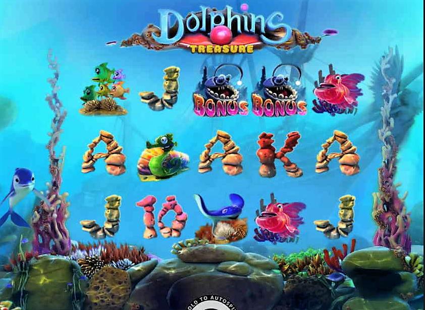 Игровые автоматы дельфиновый риф порно видео с чатов рулетки смотреть онлайн